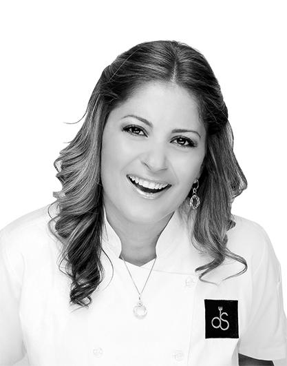 Dima Al Sharif